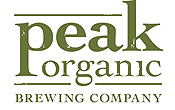 Dedicated to making delicious organic beer using the Northeast's best locally-grown ingredients