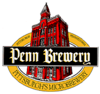 Pittsburg's home of award-winning, German-style beers since 1986