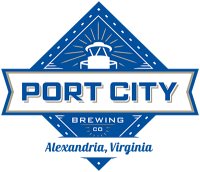 Port City Brewing Company thumbnail