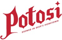 A landmark brewery in Potosi, Wisconsin, Potosi Brewing Company offers world-class craft beers, a historic brewery museum, and a celebrated brewpub and restaurant.