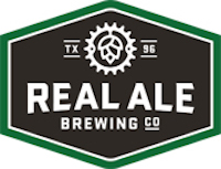 Real Ale Brewing Company thumbnail