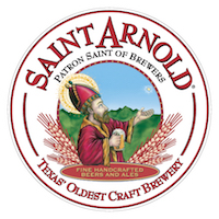 Saint Arnold Brewing Company celebrates 20 years and is oldest craft brewery of all Texas Breweries