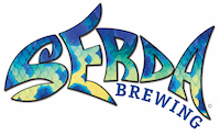 Located in Downtown Mobile, Alabama, Serda Brewing Company brings a fresh taste to the Gulf Coast with its modernized German-style beers.