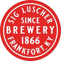 The eighth oldest brewery in America, Sig Luscher Brewery was revived 152 years after the original was founded in Frankfort, Kentucky.