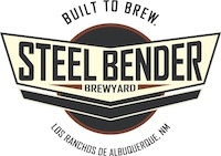 A family-owned brewery in the Village of Los Ranchos de Albuquerque, New Mexico, Steel Bender Brewyard is a collaborative effort offering innovative, approachable craft beers.