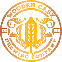 The second craft brewery to open in Newport, Kentucky, Wooden Cask Brewing Company delivers an impressive line-up of traditional, easy-drinking beers.