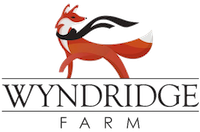 A world-class operation nestled in Dallastown, Pennsylvania, Wyndridge Farm offers a delicious selection of distinctive, farm-crafted beers.