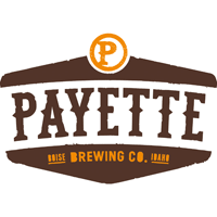 Payette Brewing Company thumbnail